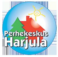 Perhekeskus Harjula